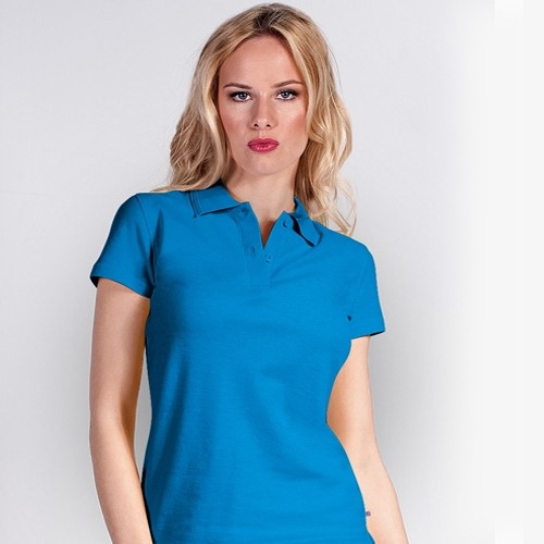 koszulki POLO LADIES COTTON.jpg