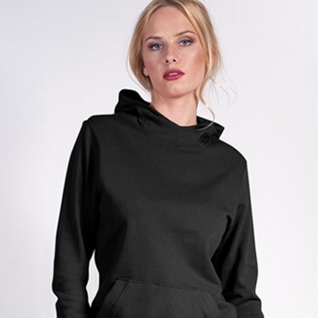 bluza LADIES RUNNER