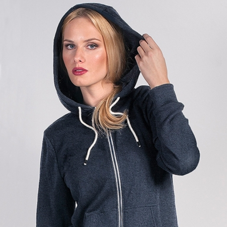 bluza LADIES HOODY